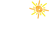 >Maison d'Enfants à Caractère Social (MECS) Les Écureuils