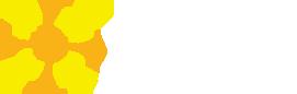 Logo de la Maison d'Enfants à Caractère Social Les Écureuils au Chambon-sur-Lignon